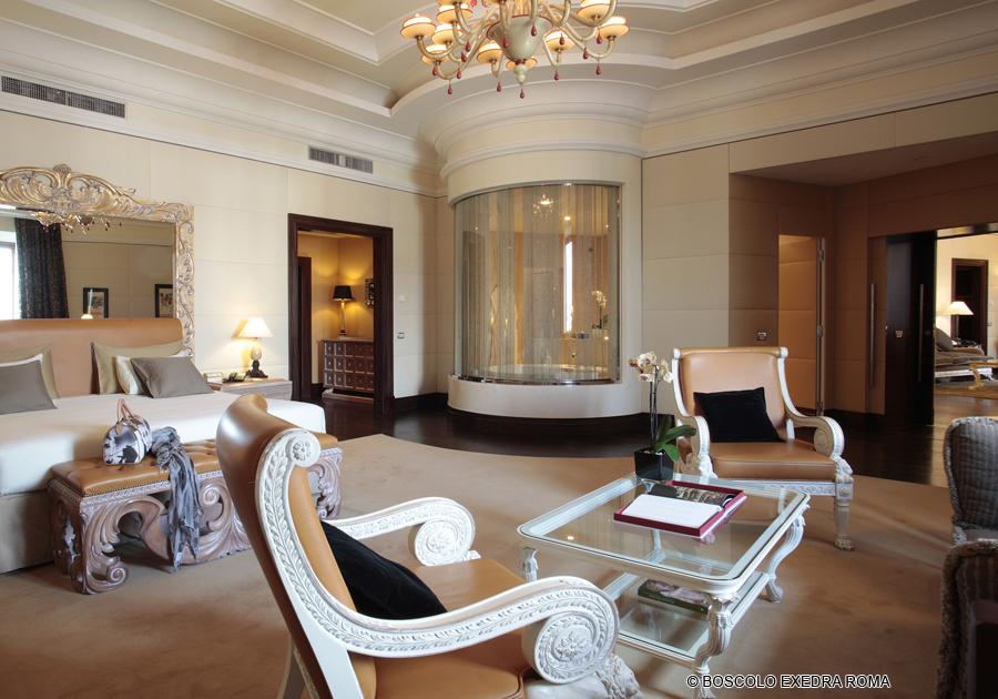 Bilderesultat for hotel rom suite